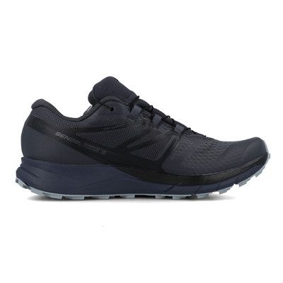 Salomon Sense Ride 2 GORE-TEX Invisible Fit scarpe da trail corsa - AW19