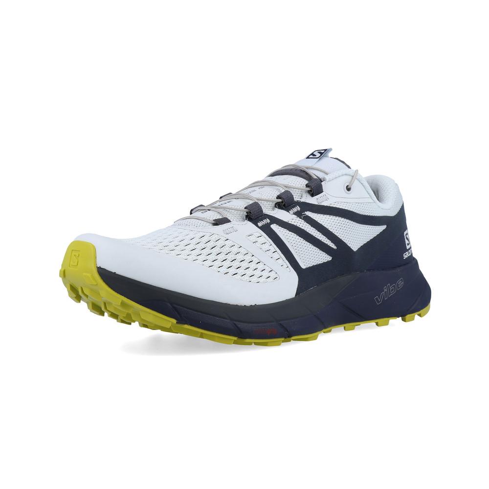 salomon trail running shoes wide toe box 80