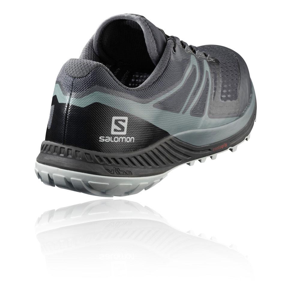 Salomon Sense Escape 2 scarpe da trail corsa SS19 50% di