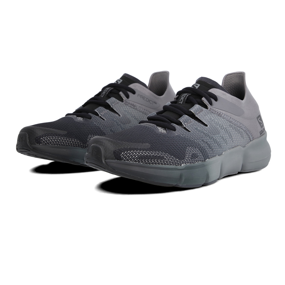 Salomon Predict RA Running Shoes - SS20