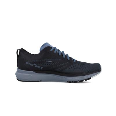 Salomon Sonic RA Pro 2 Running Shoes - AW19