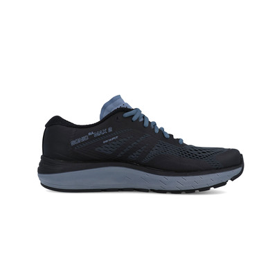 Salomon Sonic RA Max 2 Running Shoes - AW19