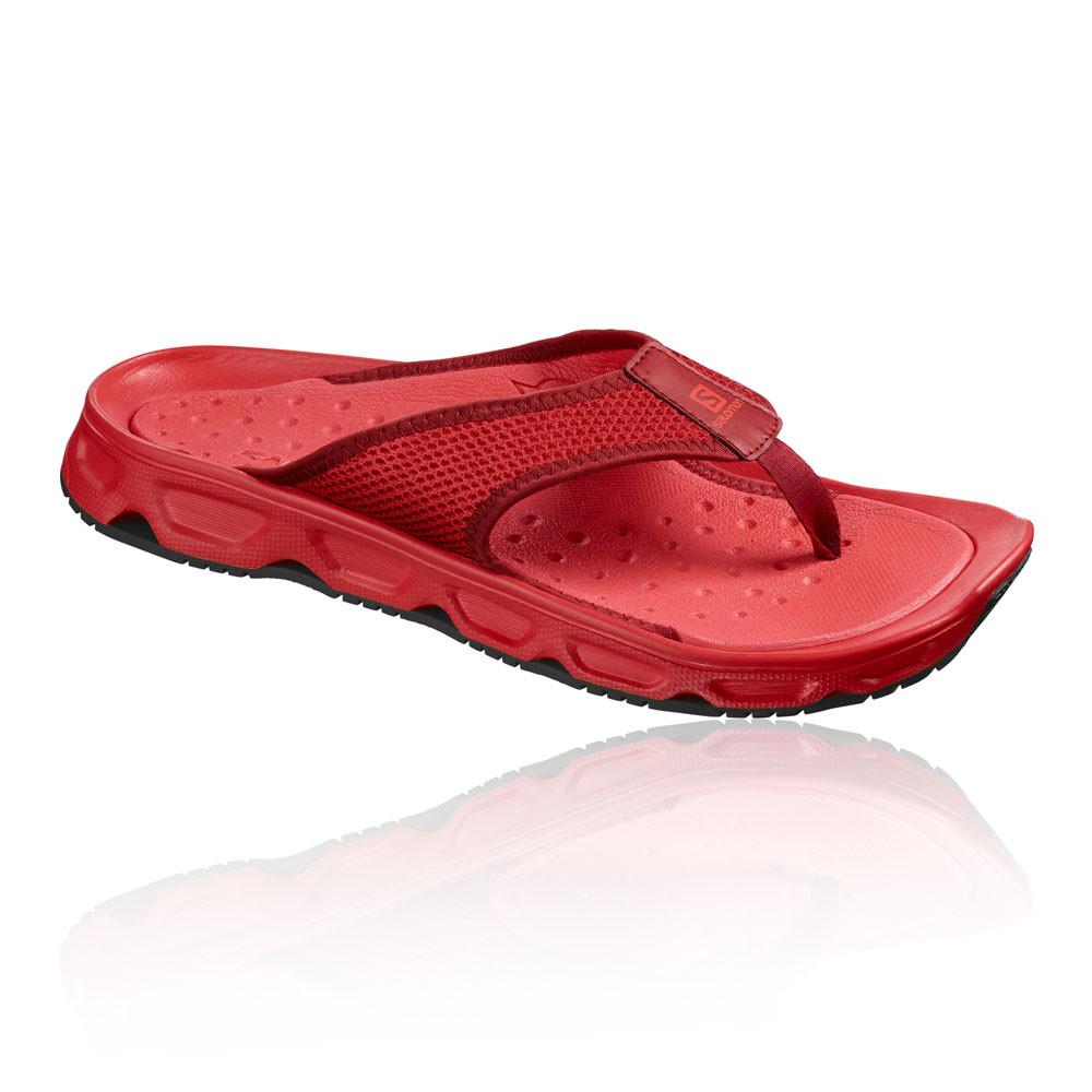 Salomon RX Break 4.0 sandales - SS19