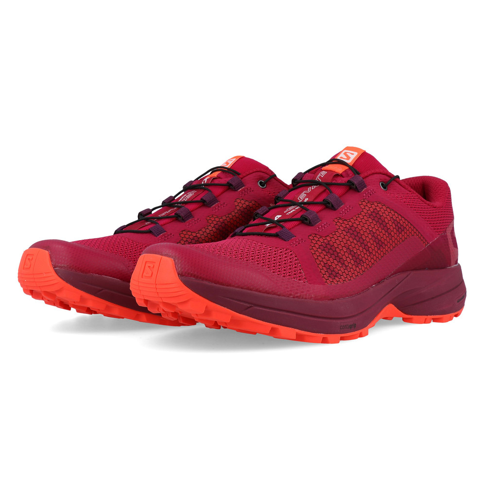 Salomon XA Elevate Women s Trail Running Shoes - SS19. RRP £114.99£103.49 -  RRP £114.99 3d8fffe1231