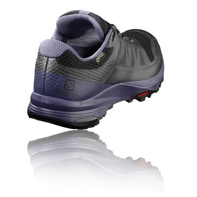 Salomon XA Discovery GORE-TEX para mujer trail zapatillas de running  - AW19