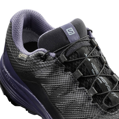 Salomon XA Discovery GORE-TEX Women's Trail Running Shoes - AW19