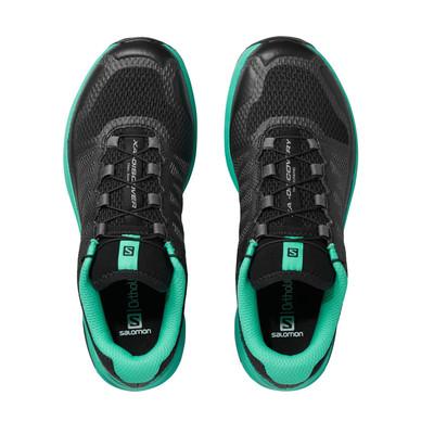 Salomon XA Discovery para mujer trail zapatillas de running  - AW19