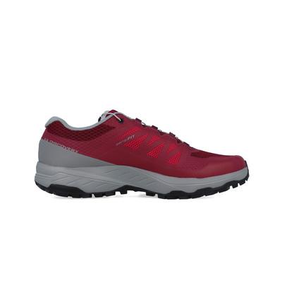 Salomon XA Discovery Women's Trail Running Shoes - SS19