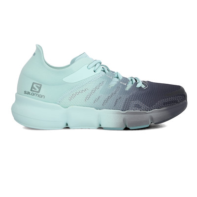 Salomon Predict RA Women's Running Shoes - SS20