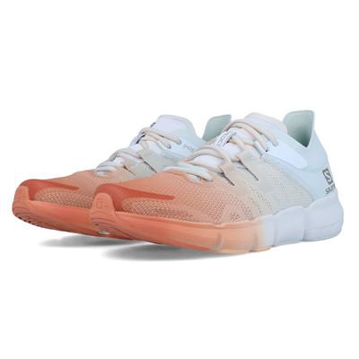 Salomon Predict RA Women's Running Shoes - AW19