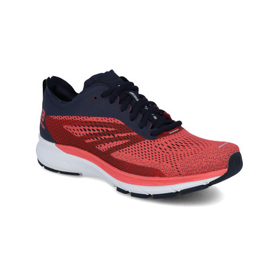 Salomon Sonic RA Pro 2 Women's Running Shoes - AW19