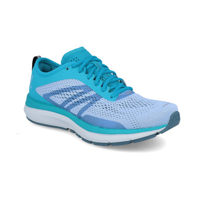 Salomon Sonic RA 2 Women's Running Shoes