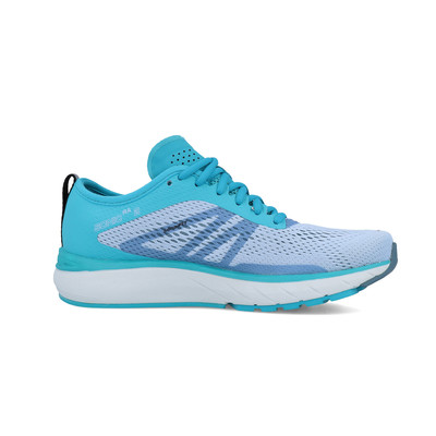 Salomon Sonic RA 2 Women's Running Shoes - AW19