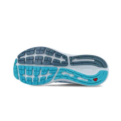 Salomon Sonic RA Max 2 Women's Running Shoes - AW19