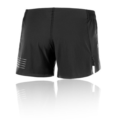 Salomon S/LAB 4 Inch Running Shorts - SS20