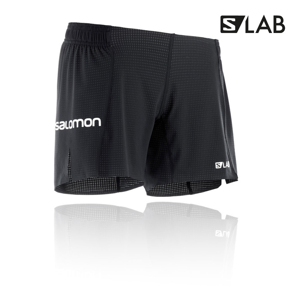 Salomon S/LAB 6 Inch Women's Running Shorts