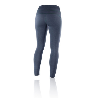 Salomon Comet Tech Leg para mujer mallas de running - SS19
