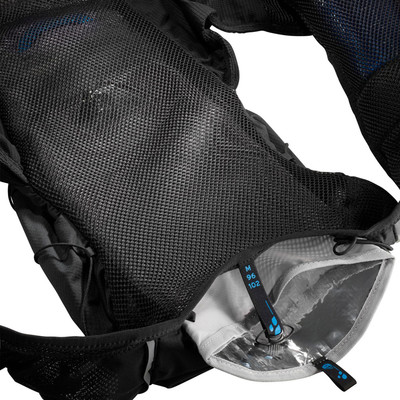 Salomon ADV Skin 12 Set Running Pack - AW19