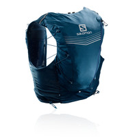 4b6c23a536 Salomon ADV Skin 12 Set Running Pack - AW19