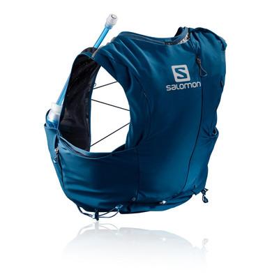 Salomon ADV Skin 8 Set Women's Running Pack - AW19