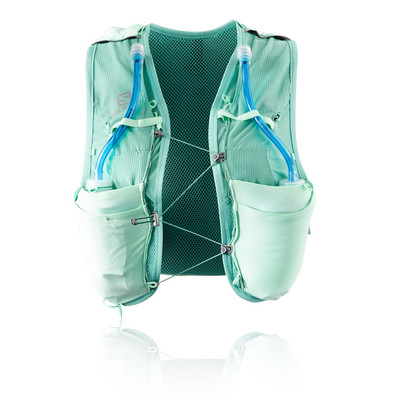 Salomon ADV Skin 8 Set Women's Running Pack - AW19