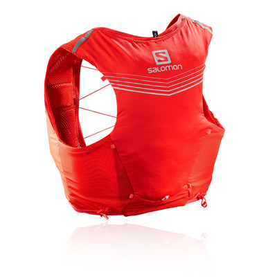 Salomon ADV Skin 5 Set running mochila - AW19