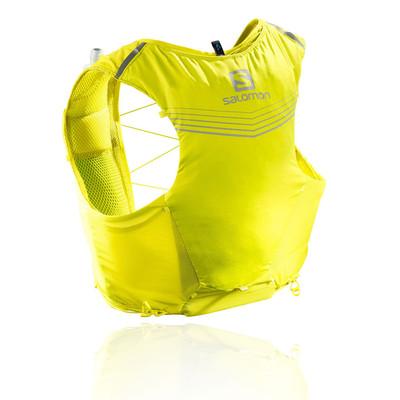 Salomon ADV Skin 5 Set Running Backpack - AW19