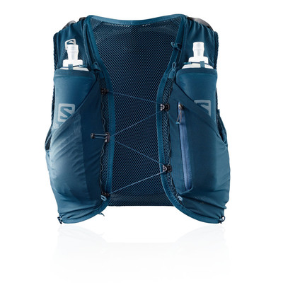 Salomon ADV Skin 5 Set Running Backpack - AW19