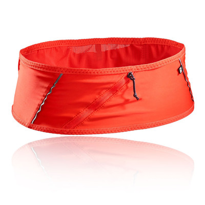 Salomon Pulse Belt - AW19
