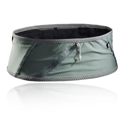 Salomon Pulse Belt - AW19