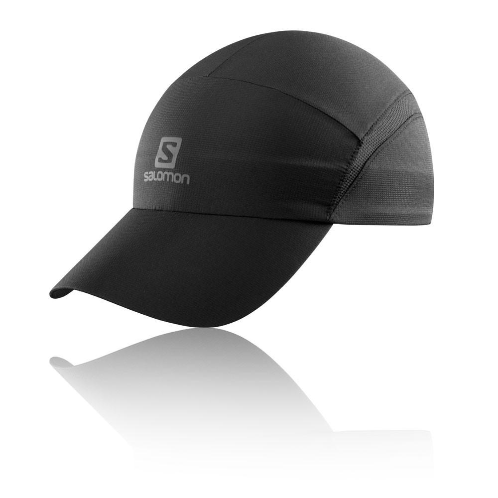 Salomon XA Running Cap - AW19