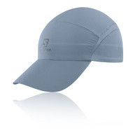 423adc3de Head Wear Salomon | SportsShoes.com
