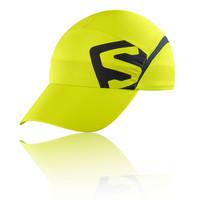 Salomon XA gorra de running - SS19