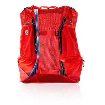 Salomon bolso Skin Pro 15 Set running Hydration paquete - AW19