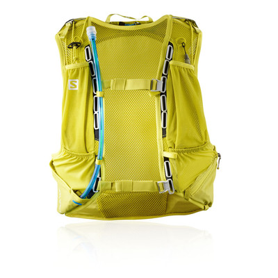 Salomon Bag Skin Pro 15 Set Running Hydration Pack - AW19