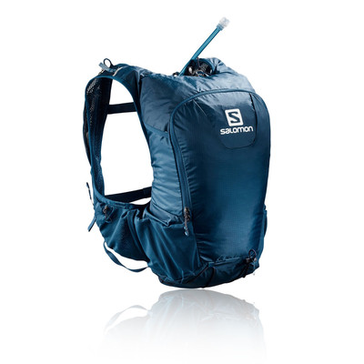 Salomon Bag Skin Pro 15 Set Running Hydration Pack - AW19