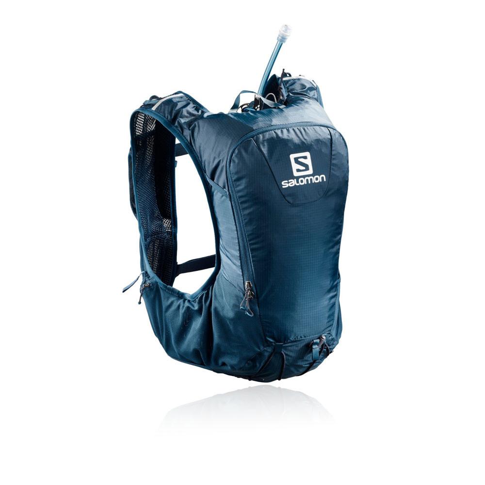Salomon Skin Pro 10 Set Running Hydration Pack - AW19