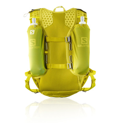 Salomon Agile 12 Set running Backpack- AW19