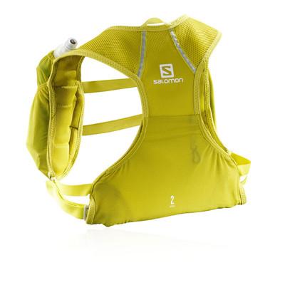 Salomon Agile 2 Set Running Backpack - AW19