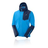 Salomon Bonatti Pro chaqueta impermeable - SS19