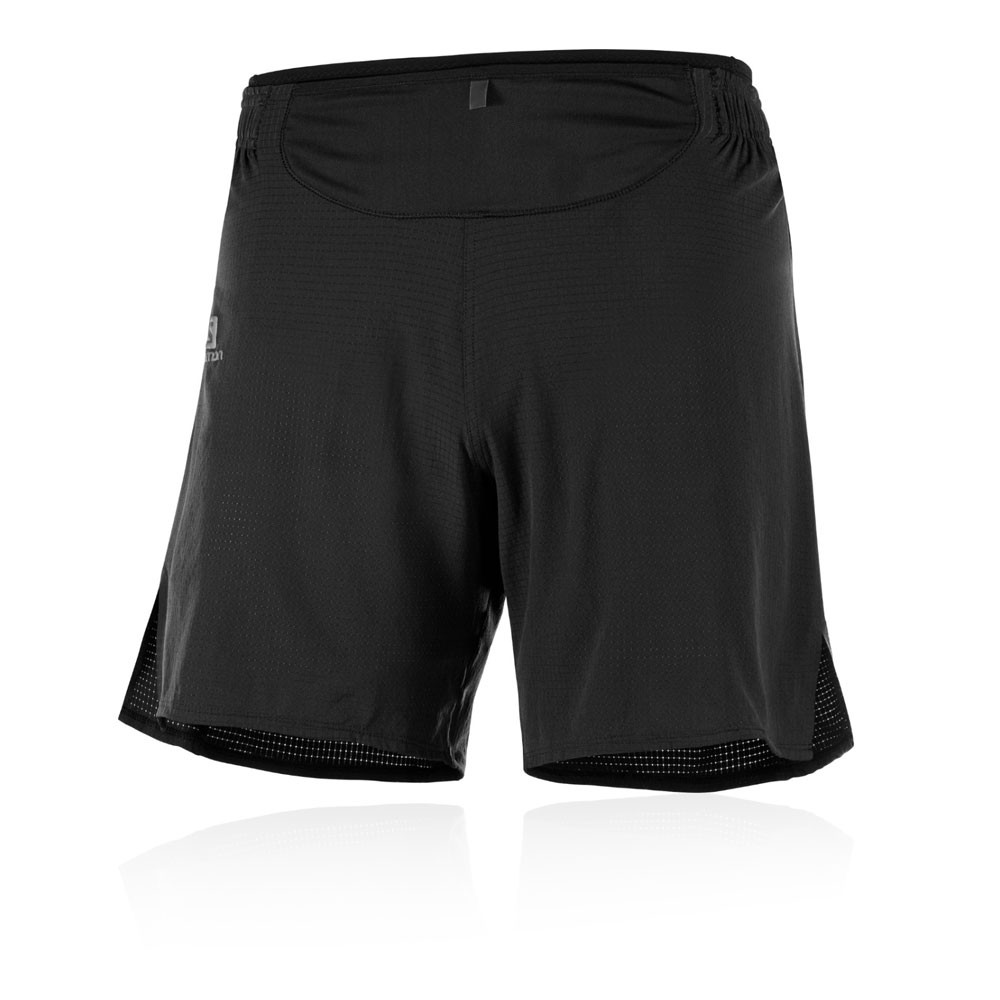 Salomon Sense Running Shorts - AW20