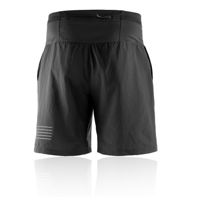 Salomon XA Running Shorts - AW19