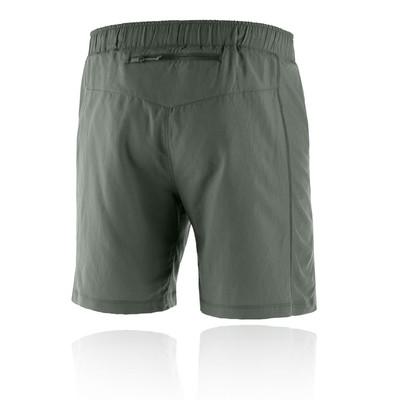 Salomon Agile 7 Inch Running Shorts - SS19