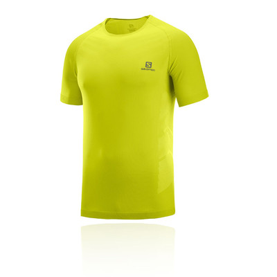 Salomon Sense Pro T-Shirt - SS19