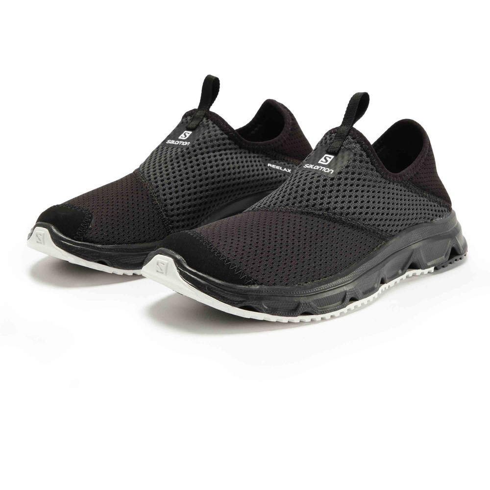 Salomon RX MOC 4.0 Shoes - AW20