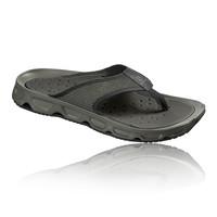 Salomon RX Break 4.0 sandalias de trekking - SS19