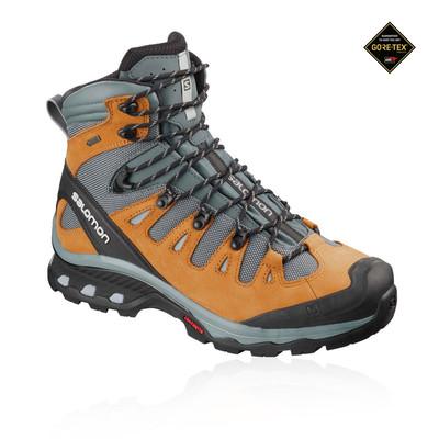 Salomon Quest 4D 3 GORE-TEX botas de trekking - AW19
