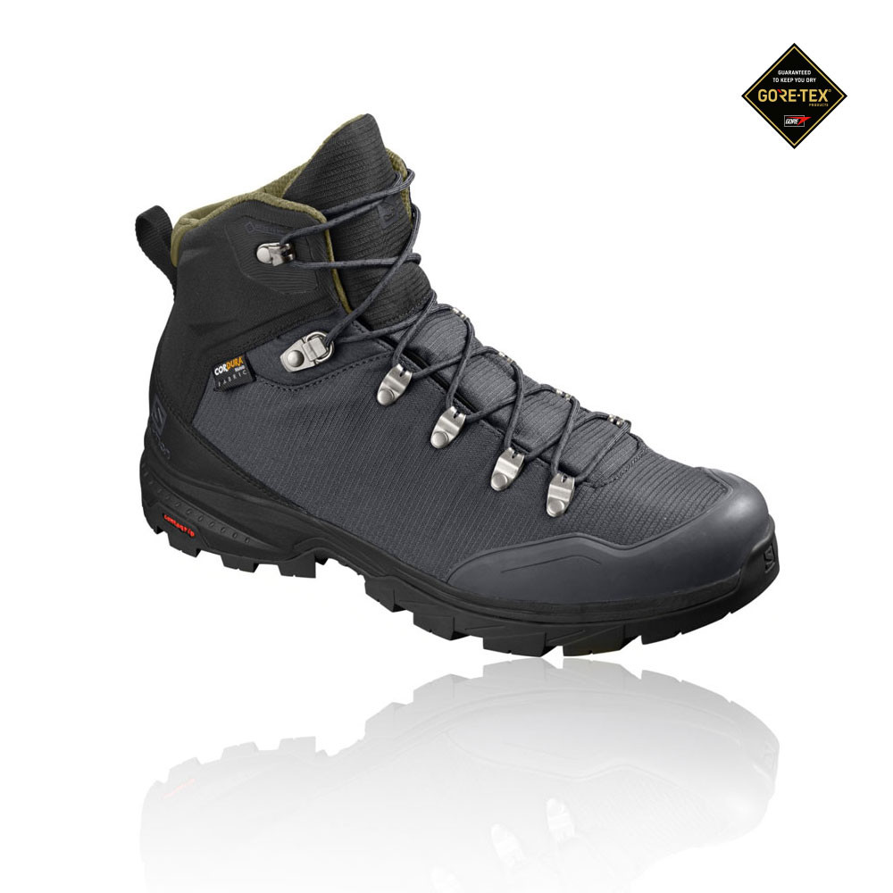 Salomon OUTback 500 GORE TEX Walking stiefel SS19