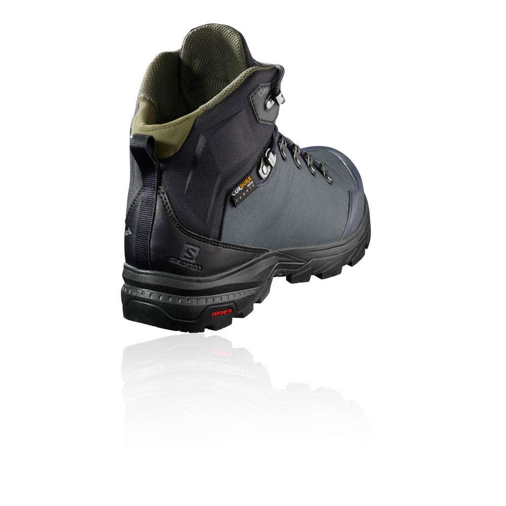 f405e245b80 Salomon OUTback 500 GORE-TEX Walking Boots - SS19