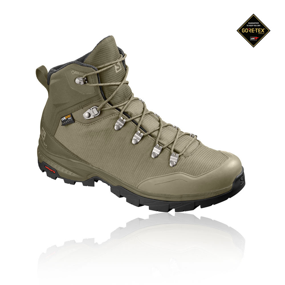 Salomon OUTback 500 GORE-TEX Walking Boots - SS19